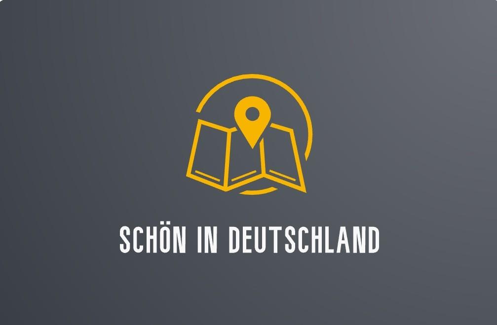 Schön in Deutschland